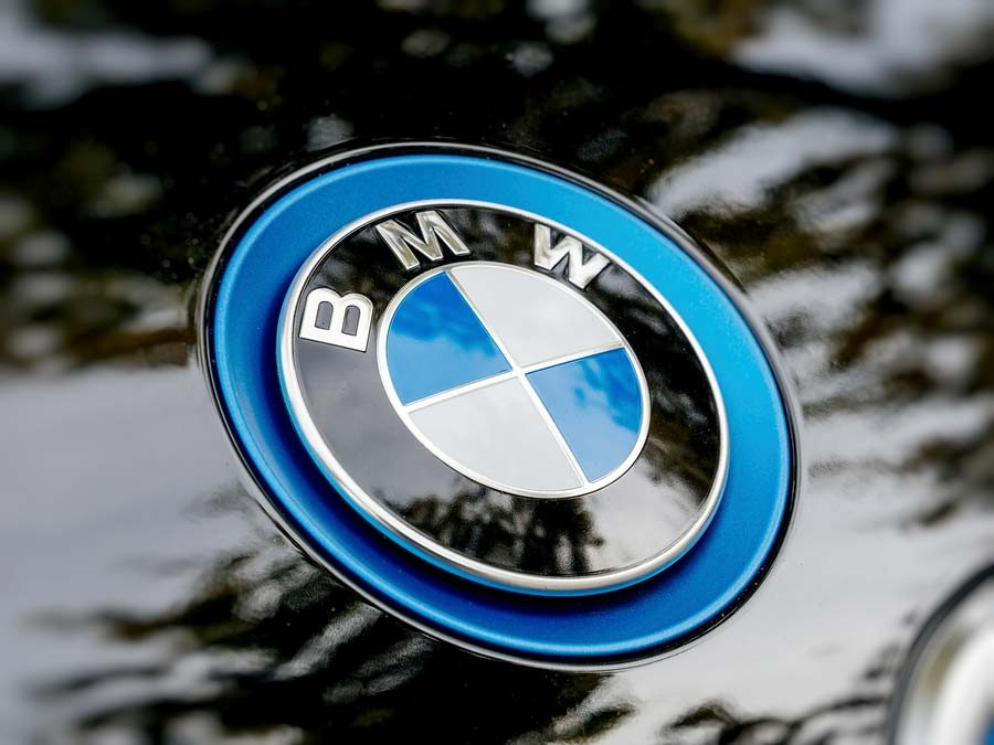 Great Deals on BMW 60K Service