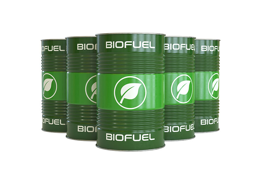 Can I use Biodiesel in My European Vehicle?