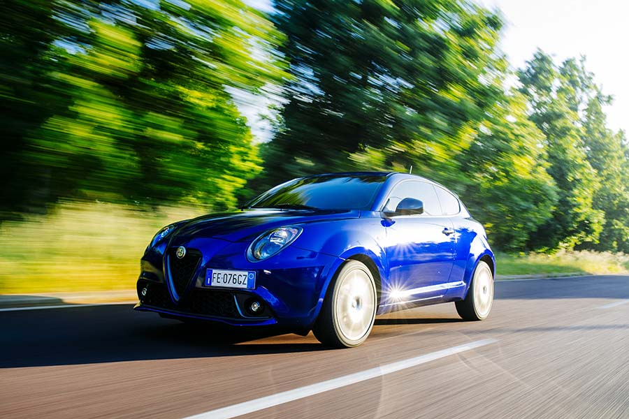 Learn more about timing problems with the MiTo